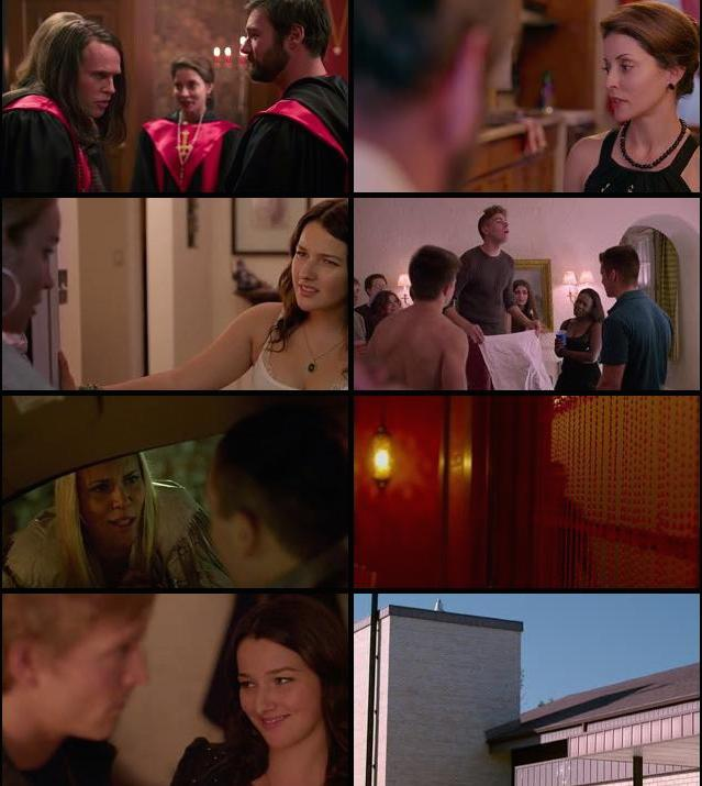 Teen Lust 2015 HDRip 720p 350mb