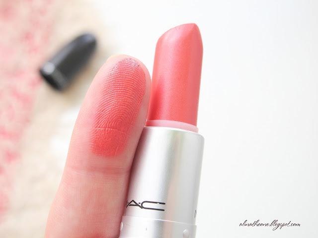 помада-мак-mac-frost-lipstick-costa-chic-отзывы