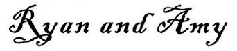 Come identificare e riconoscere un font? 1