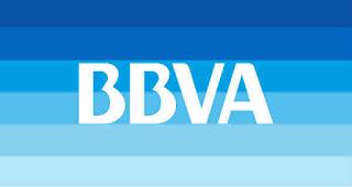 Banco BBVA en Bogotá – Todas las Sucursales y Horarios