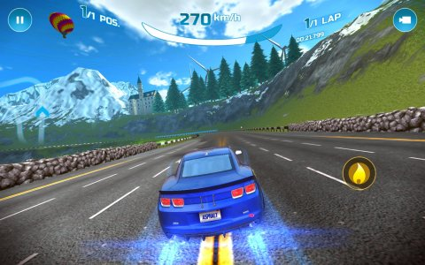 Pc asphalt for version download apk free full 7