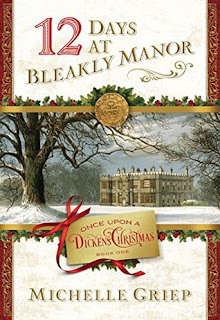 https://rusticreadinggal.blogspot.com/2017/09/review-12-days-at-bleakly-manor-once.html