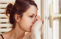 ΕΞΟΜΟΛΟΓΗΣΗ: Η μητέρα μου ξεμυάλισε τον άντρα μου στο διπλανό δωμάτιο...