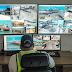 Puerto de Guaymas selecciona soluciones de video vigilancia avanzada como nuevo estándar de seguridad