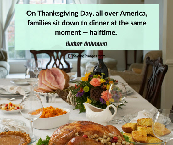 thanksgiving-dinner-jokes