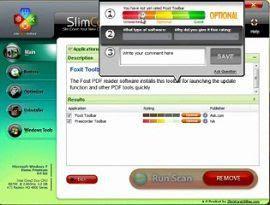 Download SlimComputer