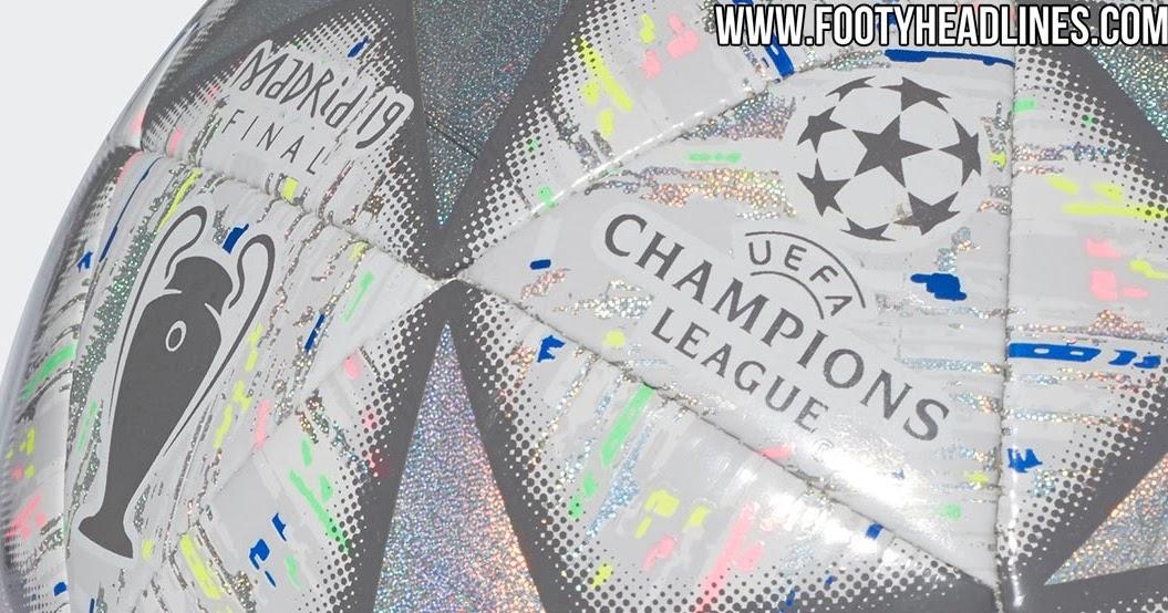 Wo Wird Champions League Finale Гјbertragen