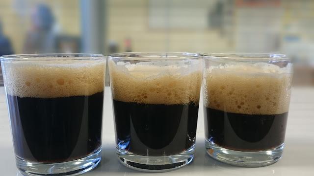 Black Saison