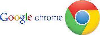 Mengenal alat penelusuran internet Google Chrome