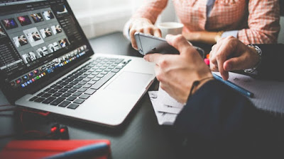 How to sell online with limited budget