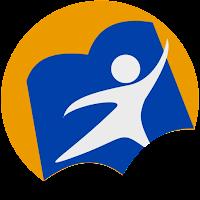 kurikulum 2013 kembali diberlakukan dan diterapkan secara nasional mulai tahun ajaran baru 2016-2017 nanti. hasil revisi kurtilas