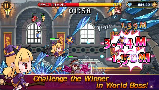 Armpit Hero: King of Hell APK-Armpit Hero: King of Hell -Armpit Hero: King of Hell MOD APK