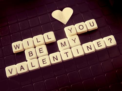 Hukum Umat Islam Menyambut Valentine's Day