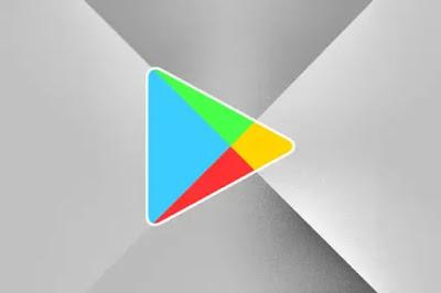 اجراءات صارمة من جوجل لحذف تطبيقات التي تطلب الوصول لسجل المكالمات من متجرها