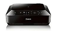 Canon PIXMA MG5422 Driver Download