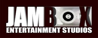 www.jamboxstudio.com
