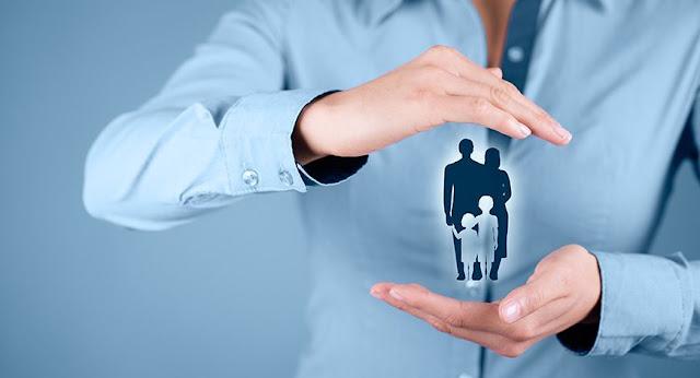 Kenapa Asuransi Membuat Masa Depan Makin Cerah? Ini Dia Alasannya