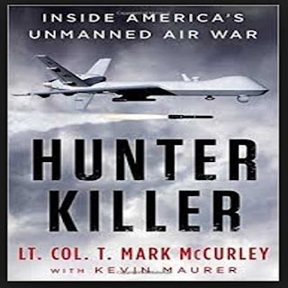 Hunter Killer, Film Hunter Killer, Hunter Killer Sinopsis, Hunter Killer Trailer, Review Film Hunter Killer, Download Poster Film Hunter Killer 2016