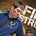 تحميل لعبة كرة القدم الشوارع FIFA Street تحميل مجاني برابط مباشر