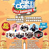 Jakcloth Goes To Semarang (4 - 5 November 2016)