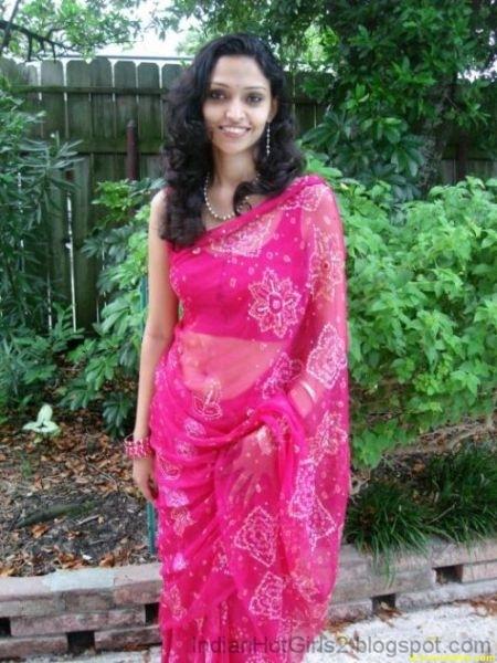Indian Hot Girls Nri College Babe London Trip Tight T -6093