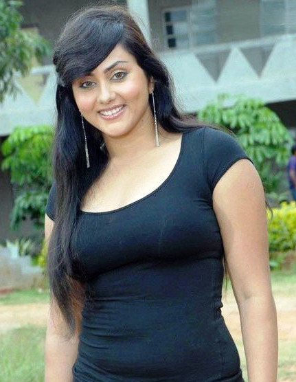 Tamil%2BActress%2BNamitha%2BHot%2BWallpapers