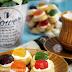 Aneka Kue Kering Unik dan Cantik dari Lukdi Cookies