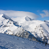Five Reasons Why Skiing in Bansko is Unforgettable