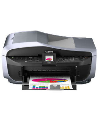 Download Canon Printer Drivers For Mac Os X 10.6