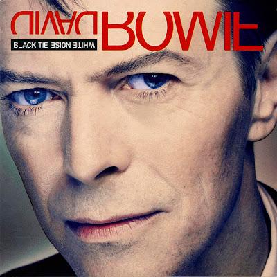 http://www.davidbowie.com/album/black-tie-white-noise-0
