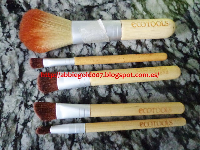 brocha-set-ecotools