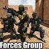 تحميل لعبة القتال واكشن Special Forces Group 2 v1.5 مهكرة اونلاين (اموال غير محدودة) اخر اصدار