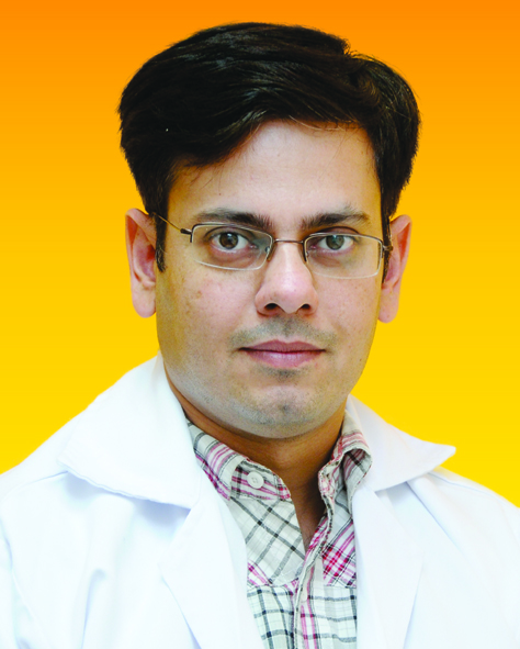 dr-manchanda-manav-asian-hospital-faridabad