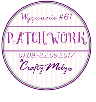 https://craftymoly.blogspot.com/2017/09/wyzwanie-61-patchwork.html