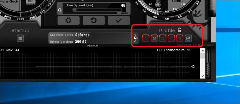 برنامج-Afterburner-لكسر-سرعة-كارت-الشاشة