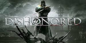 https://2.bp.blogspot.com/-7brk5f9rLxs/VxYs6LP7GYI/AAAAAAAAAzw/pLdyLEDHiVoxSuAZIES0k5qFerUqMRPoACKgB/s300/Dishonored-Game-Logo.jpg