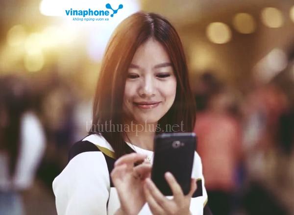 Cách đăng ký 3G Vinaphone giá rẻ