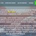 Paygen.xyz - Отзывы, лохотрон. Pay Gen Lls финансовый ротатор взаимопомощи