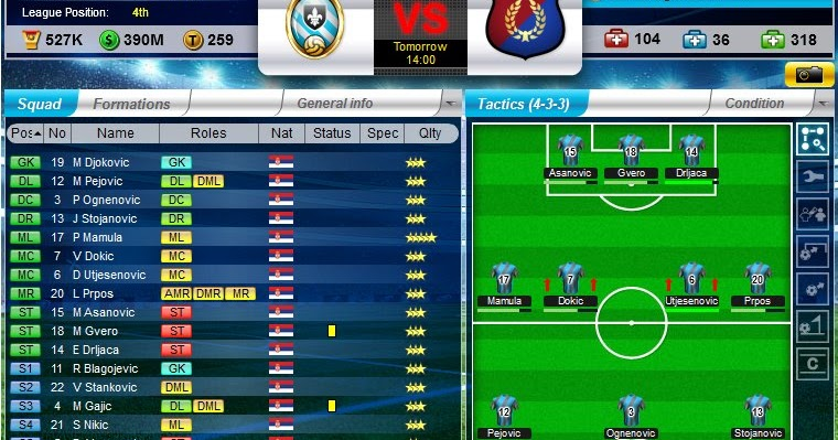 Forex Trading Excel Download Game Football Manager Mod Apk Offline