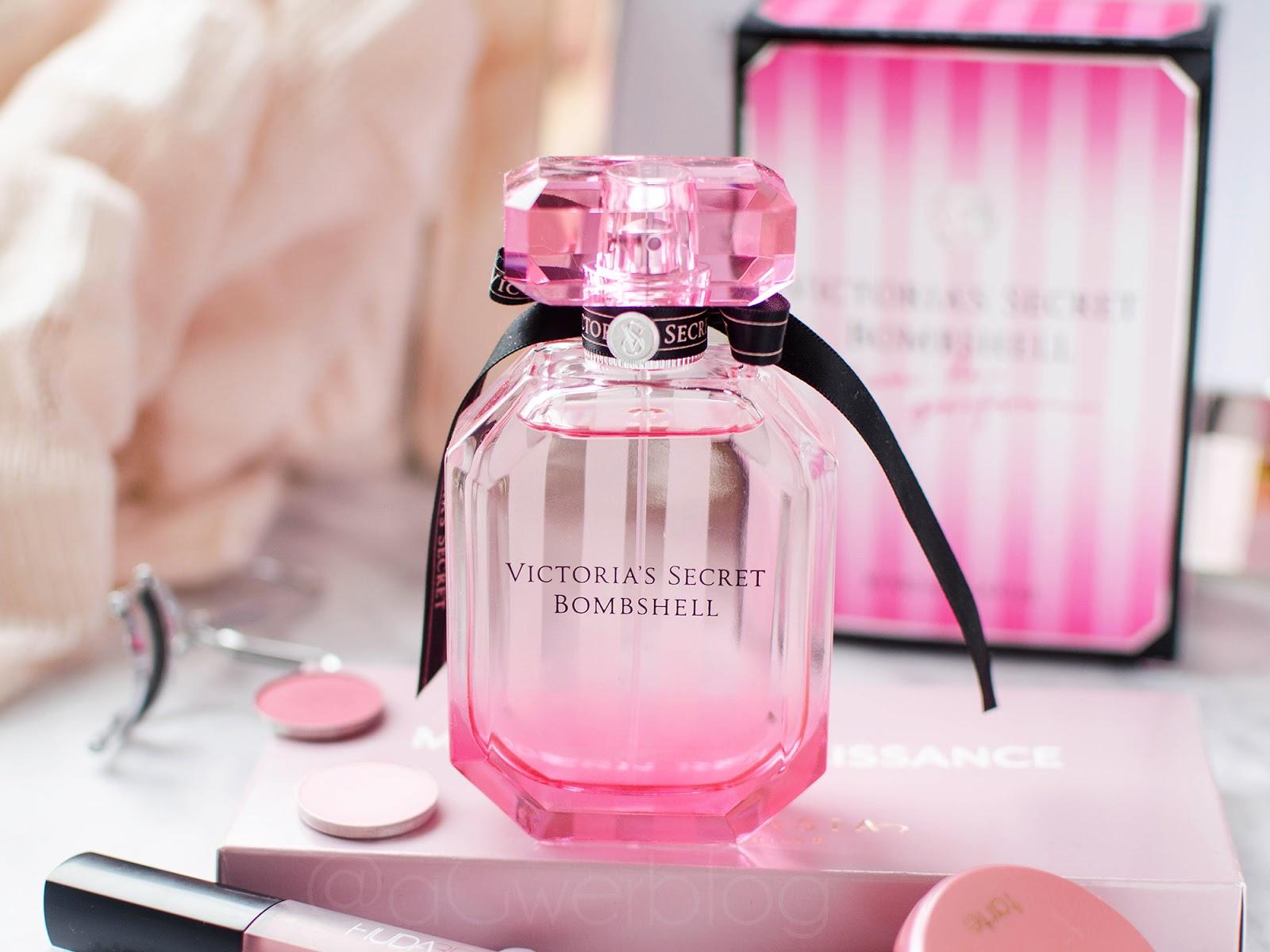 perfumy-Bombshell