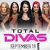 Total Divas deve ganhar um novo nome
