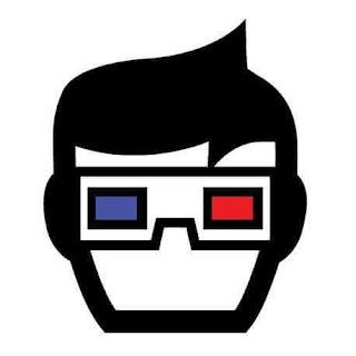 3d-cartoon-guy-dp