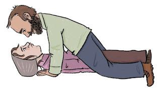 जल्दी से गर्भवती होने के उपाय | How to get pregnant faster | Garbh Dharan ke upay