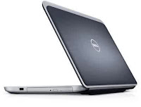 Dell Inspiron 5421 Drivers for Windows 7/8/8.1/10 64-Bit
