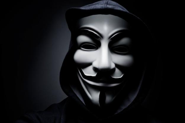 Anonymous Greece για την πυρκαγιά στο Μάτι: Ρίξαμε την ιστοσελίδα της Κυβέρνησης - Το κράτος τους άφησε να καούν ζωντανοί