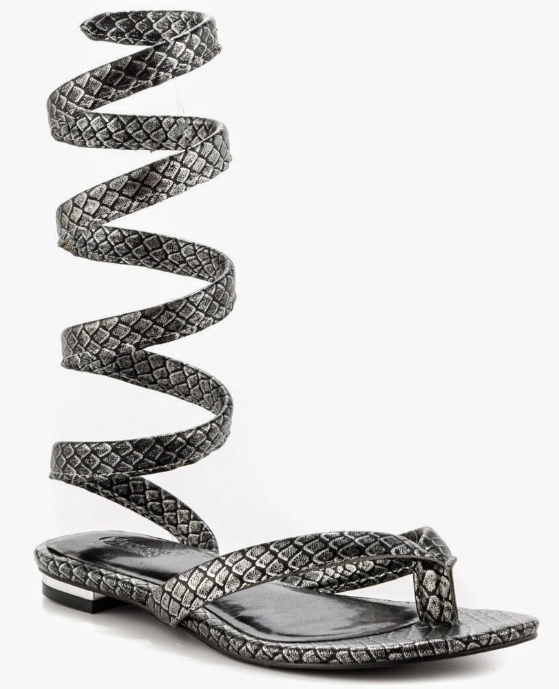 7c17d2861 Shoe of the Day