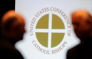 The U.S. Conference of Catholic Bishops