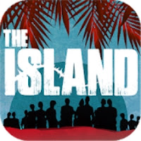 THE ISLAND Survival Challenge Unlimited Gold MOD APK