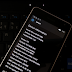 Windows 10 Mobile Insider Preview Build 14295 Telah Dirilis Untuk Insider Slow Ring