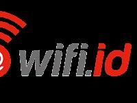 Free Akun Wifi.id 1 Juni 2017